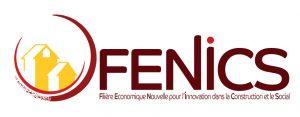 FENICS Logo 72dpi