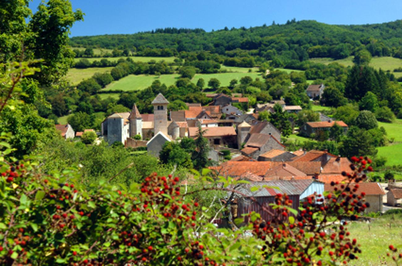 RuraliTIC | Butiner les bonnes idées ! | Lancement du Manifeste des ...: www.ruralitic.com/lancement-du-manifeste-des-smart-villages