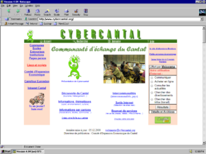 web_cybercantal